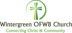 Wintergreen OFWB Church - Cove City, NC